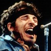 Bucket Beats List #6 – Bruce Springsteen – Born in the U.S.A. (1984)