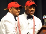 The GN National Signing Day Report