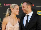Pistorius Murder: The Death of a Woman, and a Hero