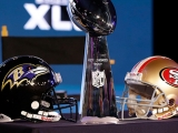The Mega, Ultimate, Last-Minute Super Bowl Preview