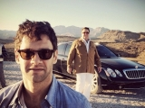 Hangover Part 3 Trailer Provides Epic Feel