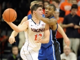 March Madness: Teams With Work to Do in the Conference Tourneys