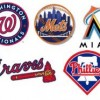 2013 MLB Preview: NL East