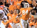 NFL Draft 2013: The Big Board Part II