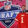 GuysNation NFL Draft Report Card 2013