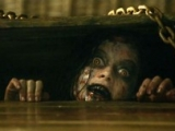 """We're gonna get you…"" Evil Dead Review"