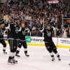 The Stanley Sixteen: Predicting the NHL Playoffs