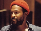Bucket Beats List #10 – Marvin Gaye – What's Going On (1971)