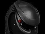 Predator Movie Motorcycle Helmet