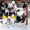 NHL Stanley Cup Playoffs Match Ups Set