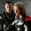 Get Excited: Thor 2 Looks FAR MORE EPIC Than First Film