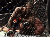 UFC 159: Jon Jones Continues Reign, Bisping, Nelson, Healy Victorious