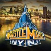 WrestleMania 29 Predictions: Breaking Down The Odds