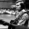 Bucket Beats List #12 &#8211; George Jones &#8211; The Grand Tour (1974)