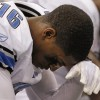 The Tragic Tale of Titus Young