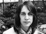 Bucket Beats List #13 – Todd Rundgren – A Wizard, A True Star (1973)
