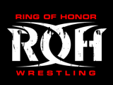 Ring Of Honor Report for 5/12/2013