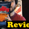 Snack Review: Ruffles Ultimate Sweet &amp; Smokin&#8217; BBQ Chips