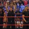 RAW Best &amp; Worst May 20th