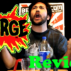 Soda Review Vid: SURGE!