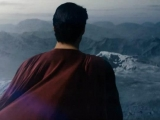 Man Of Steel Provides A Bad-Ass Superman