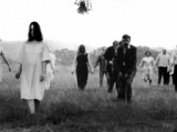 The 15 Best Zombie Movies of All Time