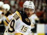 Why is Hockey Pro Sports' Redheaded Stepchild?