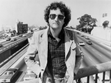 Bucket Beats List #15 – Randy Newman – Sail Away (1972)