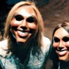 Home Invasion Clichés: The Purge Review