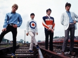 Bucket Beats List #14 – The Who – My Generation (1965)