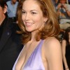 Diane Lane is The Lovely Martha Kent