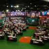 2013 MLB Draft Preview