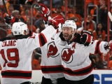 NHL Tournament Of Champions Ends: Power Rankings 2009-13