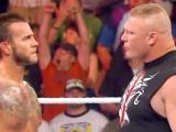RAW Best & Worst June 24th