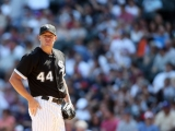 Why This Year's Trade Deadline Won't Make Waves