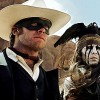 Ho-Hum, Silver! Away! The Lone Ranger Review