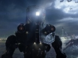 Monster Madness: Pacific Rim Review