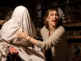 A Modern Horror Classic: The Conjuring Review