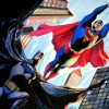 Worlds Finest To Serve As MAN OF STEEL Sequel