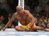 UFC 162: The End Of An Era