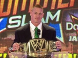 WWE SummerSlam 2013 Results and Analysis Live!