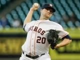 2013 MLB Trade Deadline Review