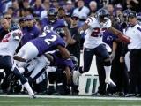 NFL Sunday Week 3: Who's Winning