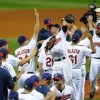 MLB Power Rankings – 9/16