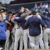 MLB Power Rankings – End Of Regular Season Edition