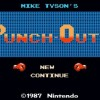 Mike Tyson: A Punch Out! First Timer