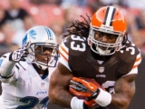 Indianapolis Colts Trade For Star Running Back