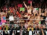 RAW Best & Worst September 23rd