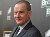 Bryan Cranston Not The Only Lex Luthor Option