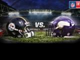 NFL Week 4 Sunday: Who's Winning